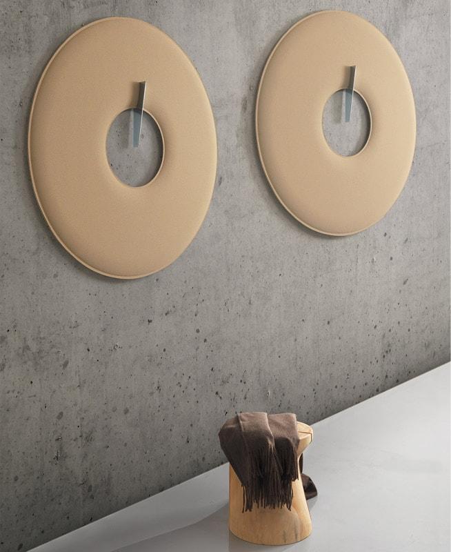 CAIMI Giotto WALL pannello parete gallery