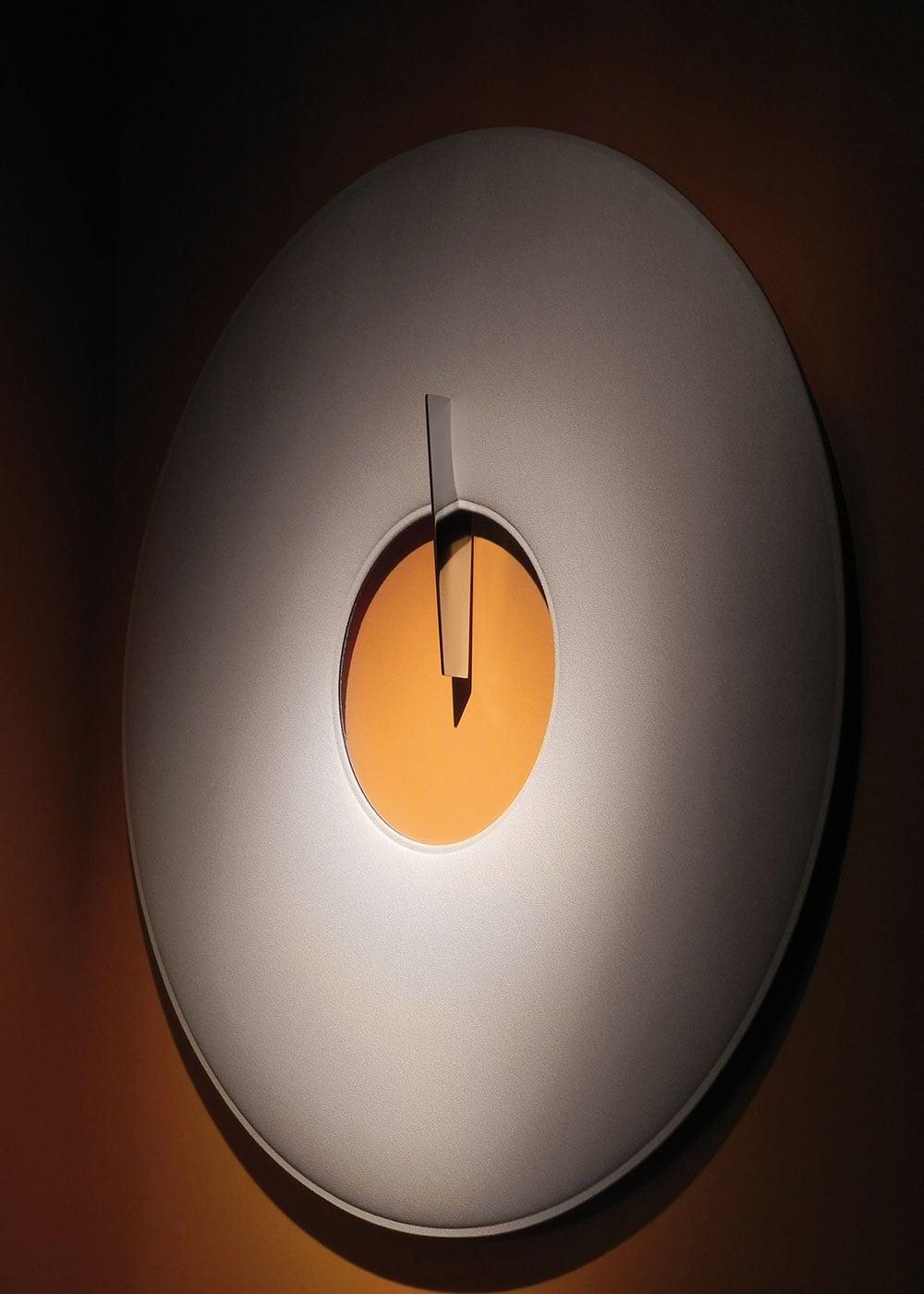 Caimi Giotto pannello acustico