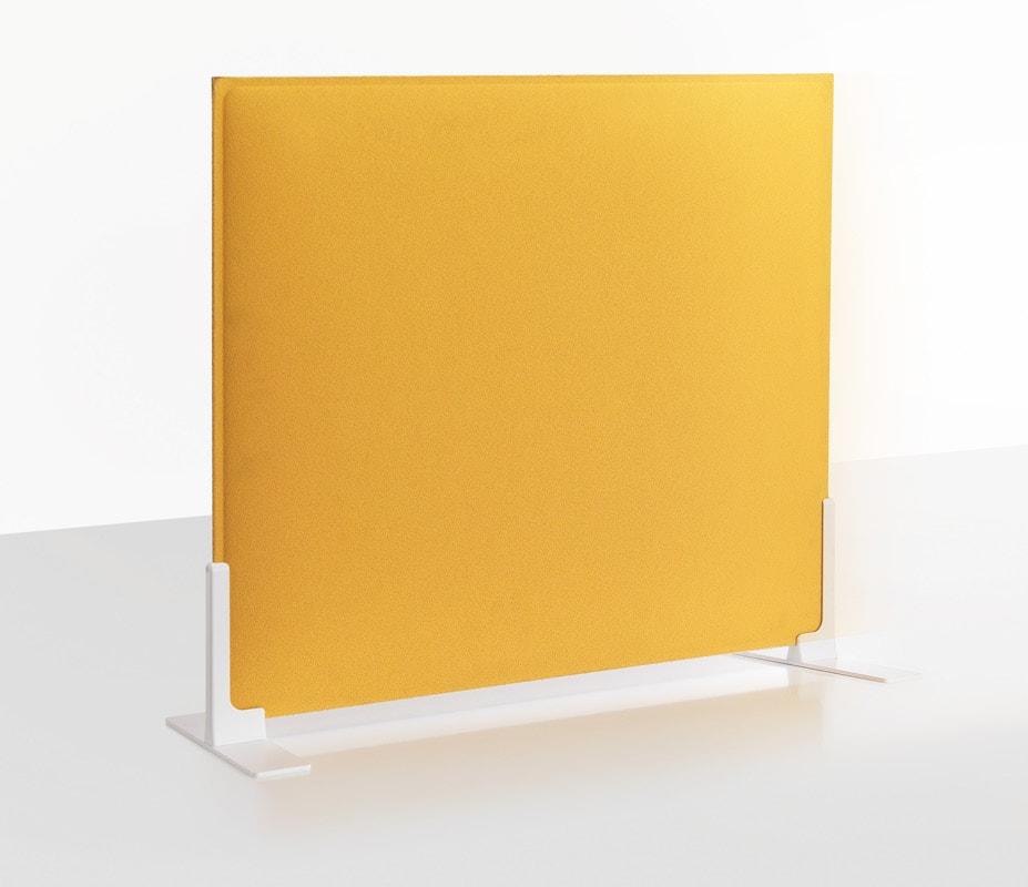 Caimi Corner pannello fonoassorbente gallery 7