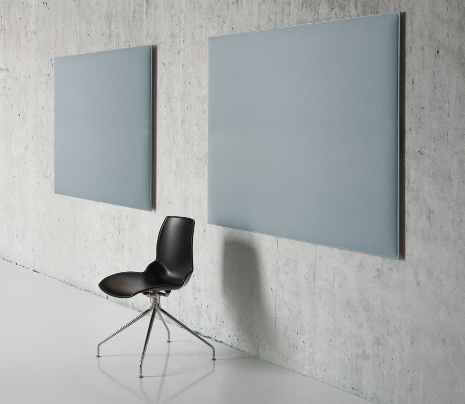 CAIMI Oversize pannello fonoassorbente gallery 2