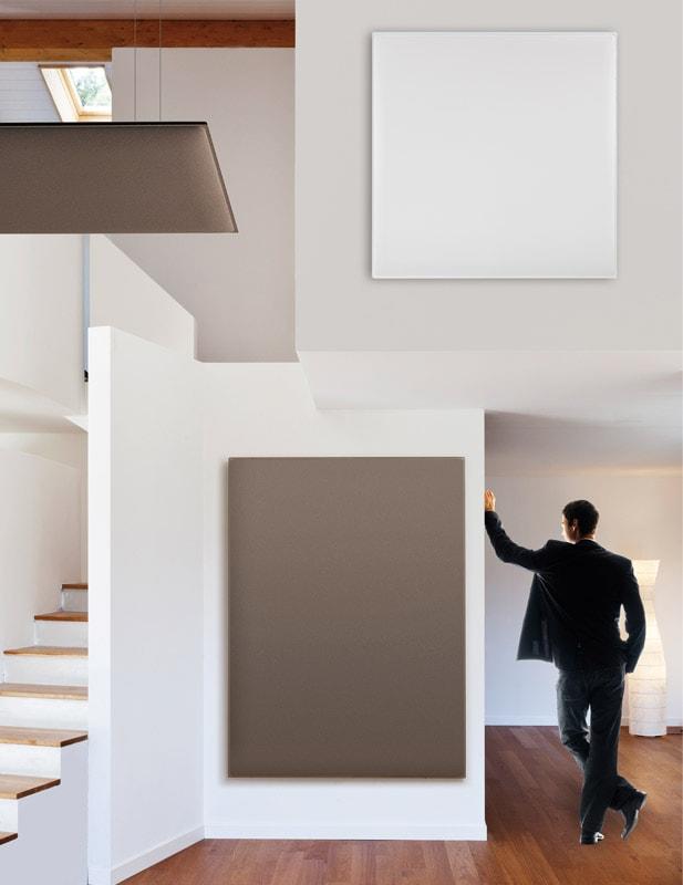 CAIMI Oversize pannello fonoassorbente gallery 5