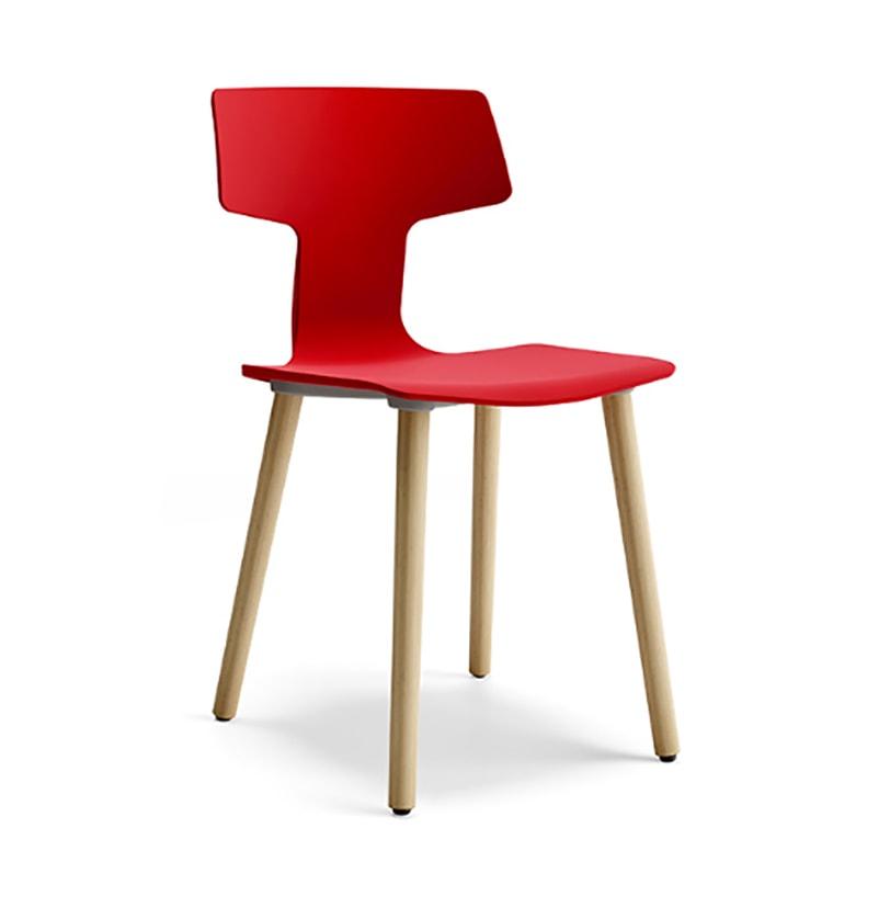COLOS Split sedia