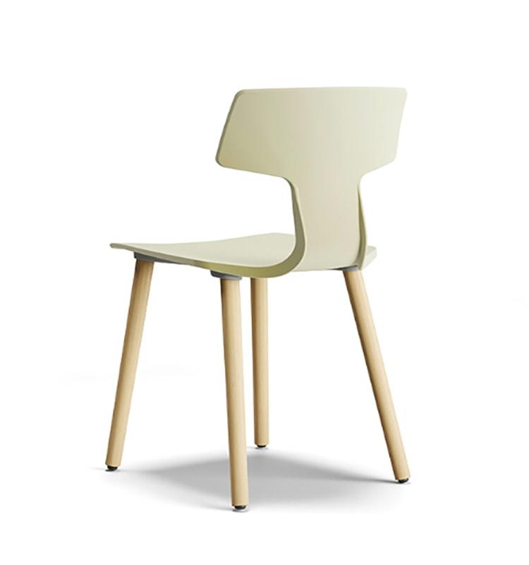 Split sedia