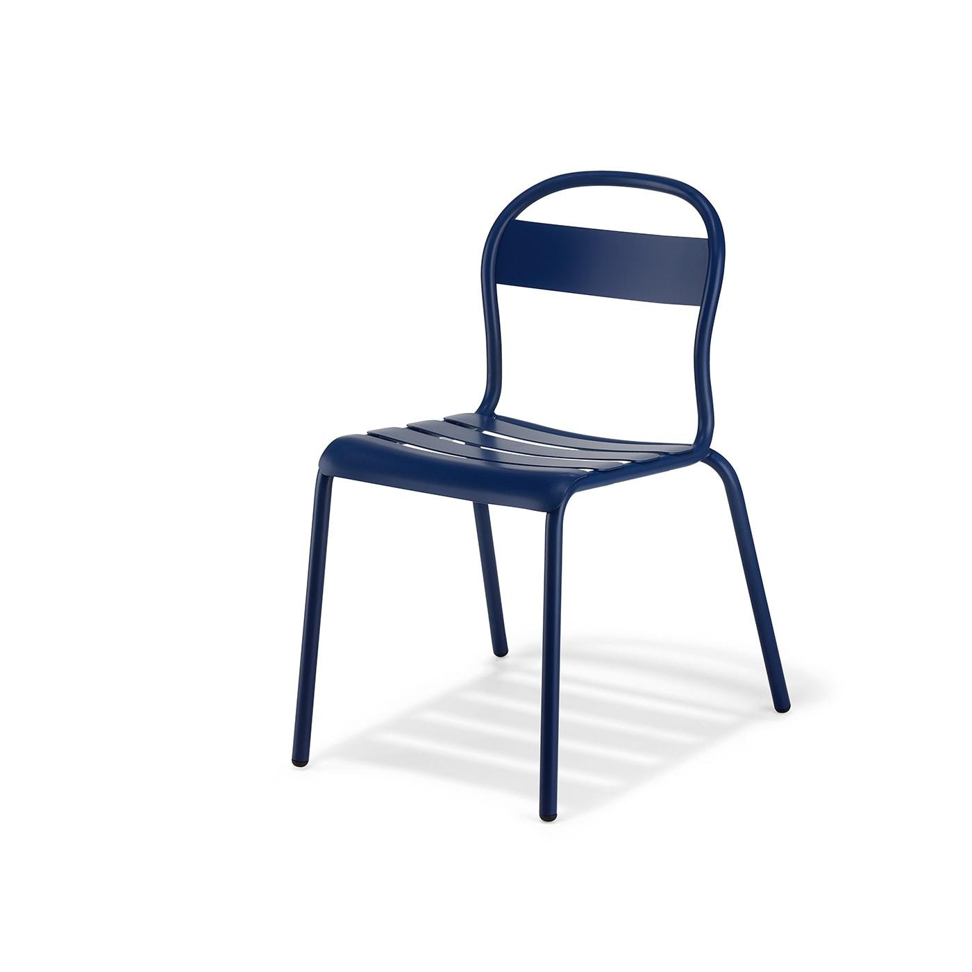COLOS Stecca sedia