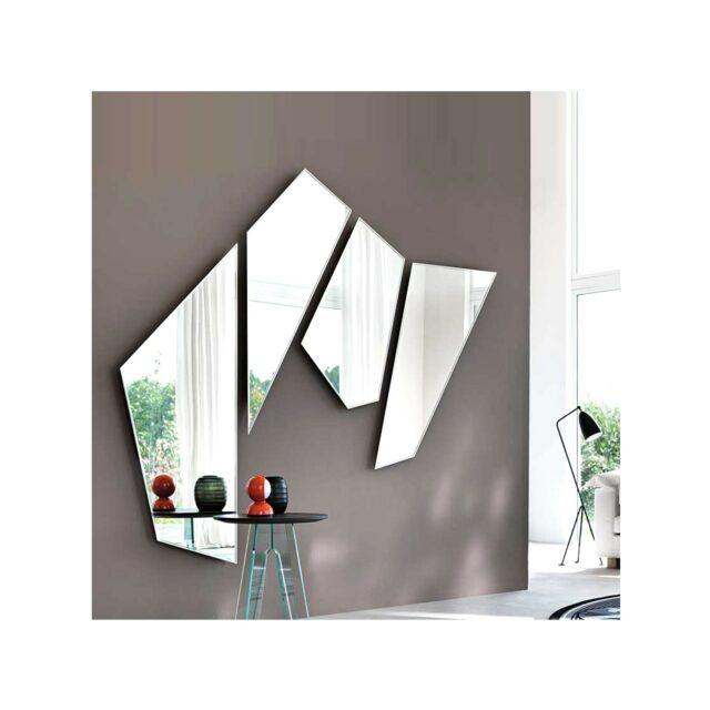 FIAM Mirage specchio modulare