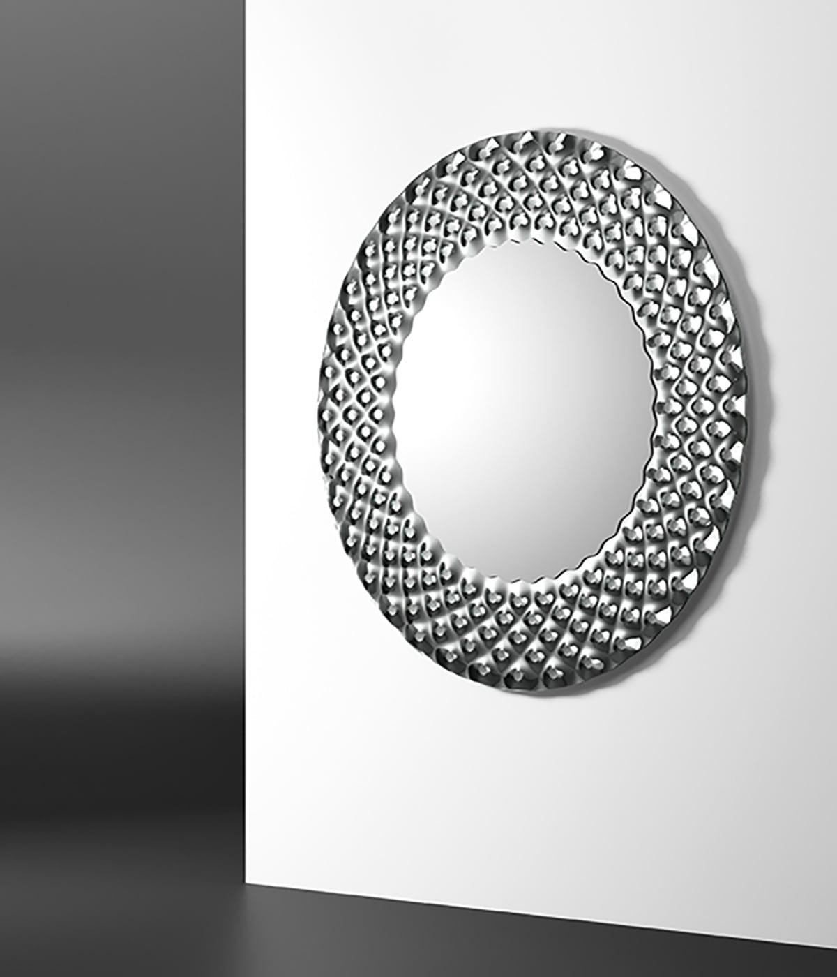 FIAM Pop specchio