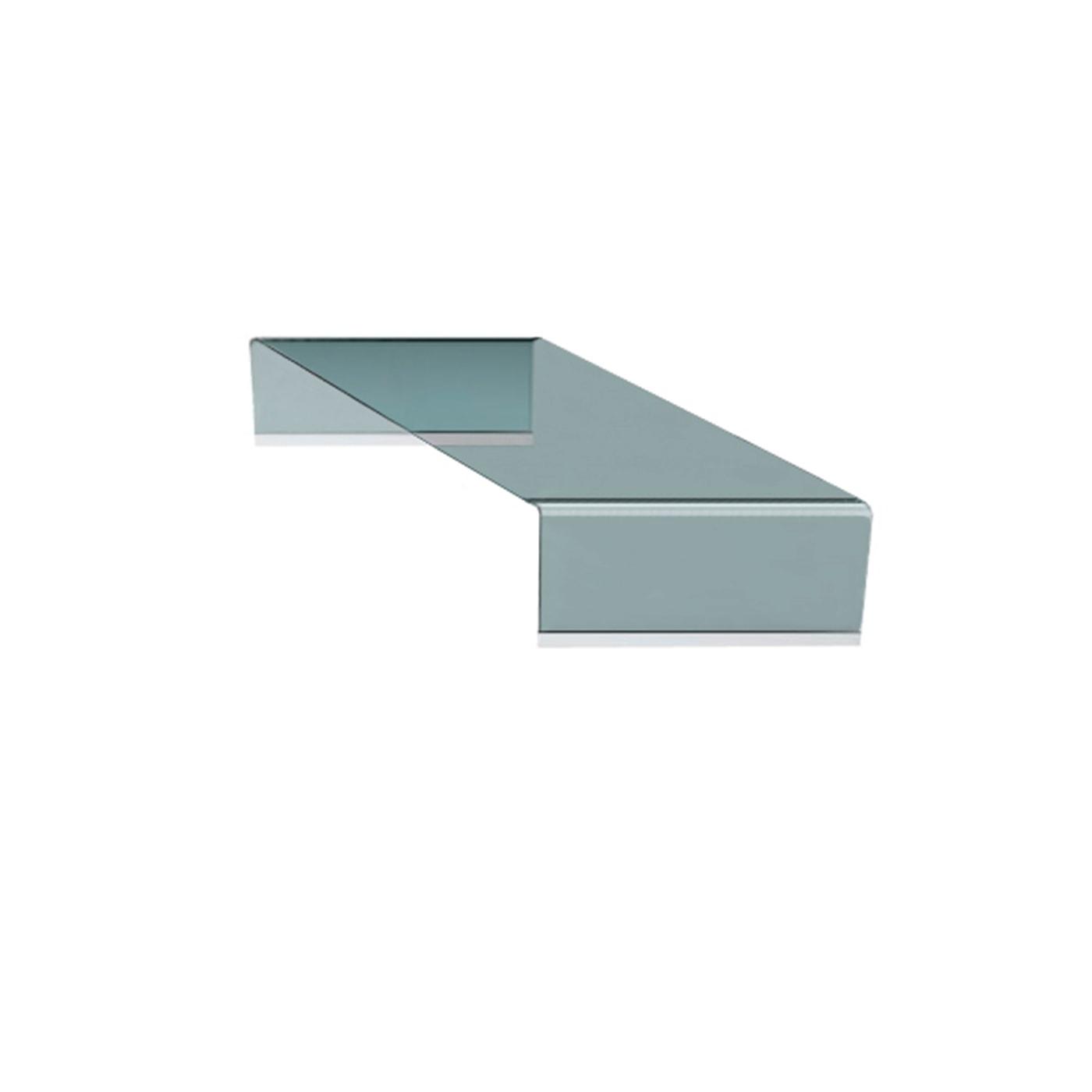 Slash tavolino
