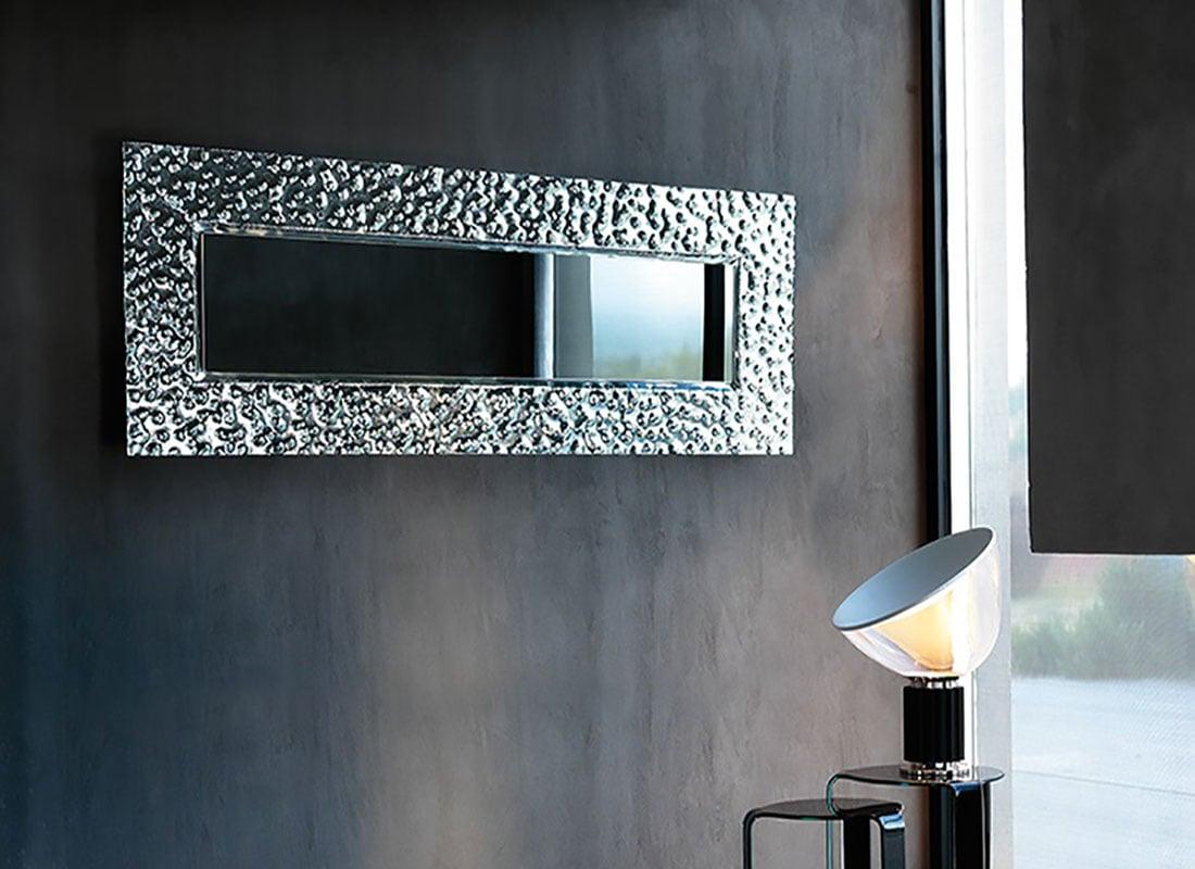 FIAM Venus specchio