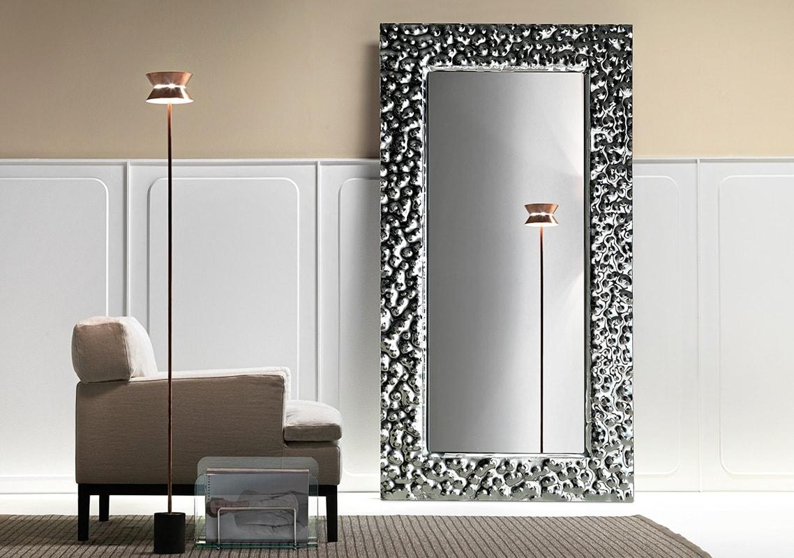 FIAM Venus specchio - vogue portariviste gallery 2