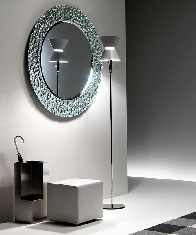 FIAM Venus specchio gallery 3