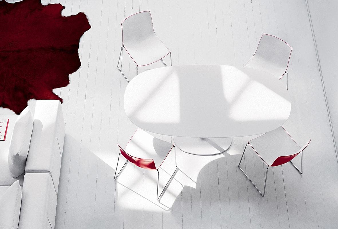 ARPER Dizzie tavoli gallery1
