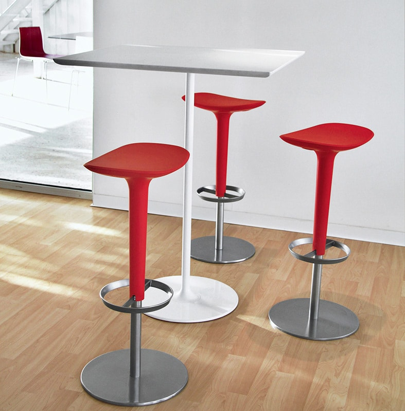 ARPER Dizzie tavoli gallery2