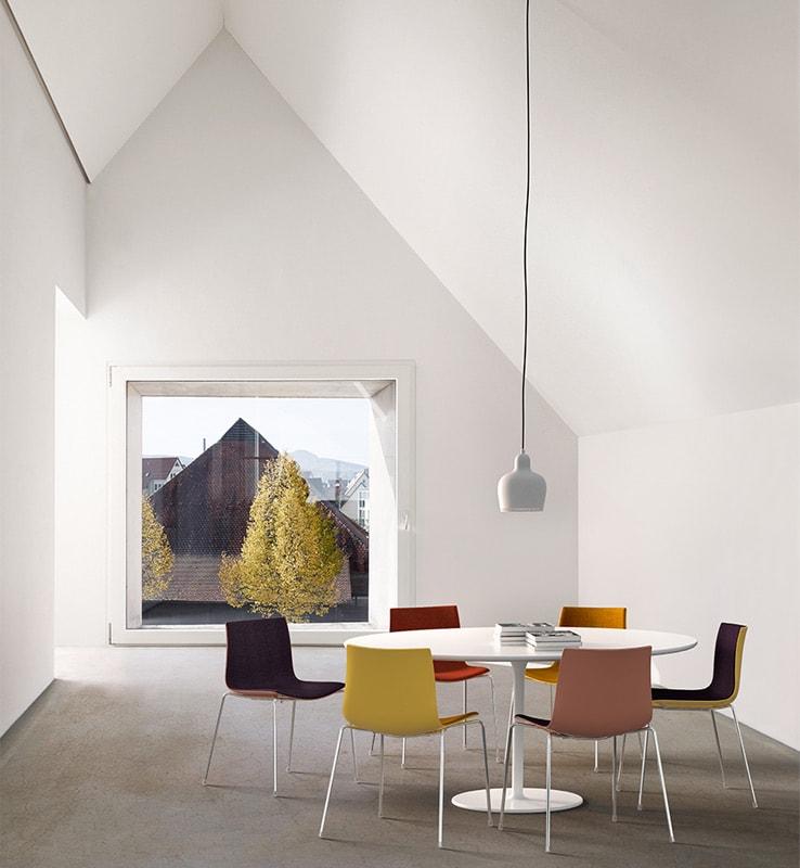 ARPER Dizzie tavoli gallery4