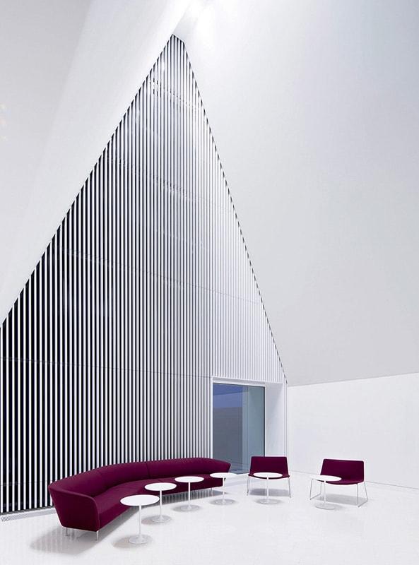 ARPER Dizzie tavoli gallery7