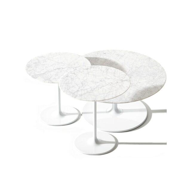 ARPER Dizzie tavolo