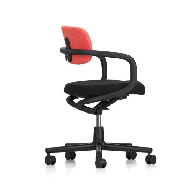 VITRA Allstar sedia ufficio
