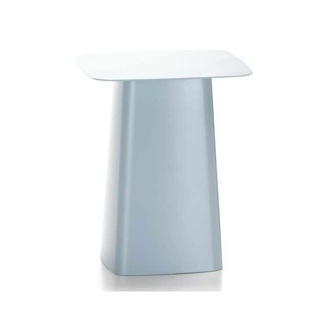 VITRA Metal Side tavolino
