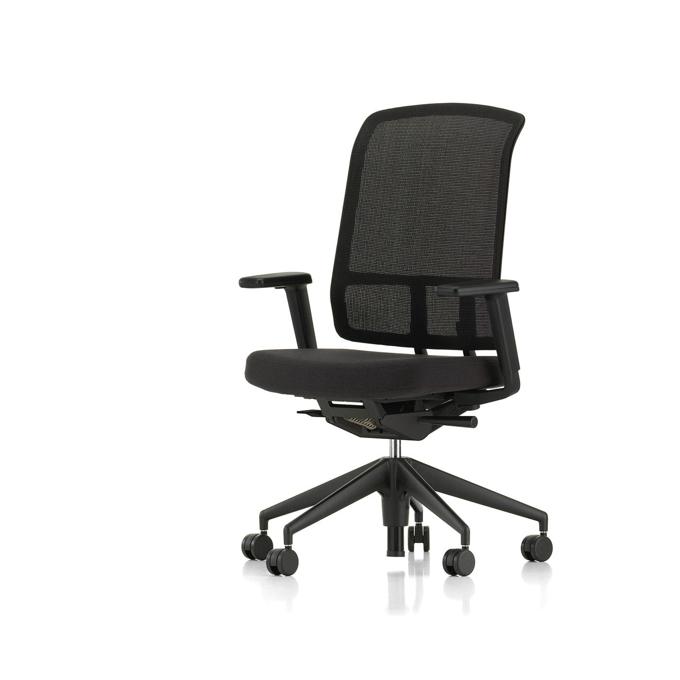 VITR AM chair