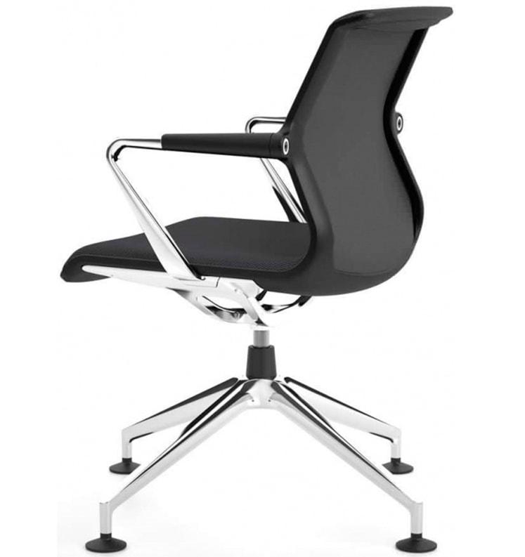 Unix Chair sedia ufficio Vitra