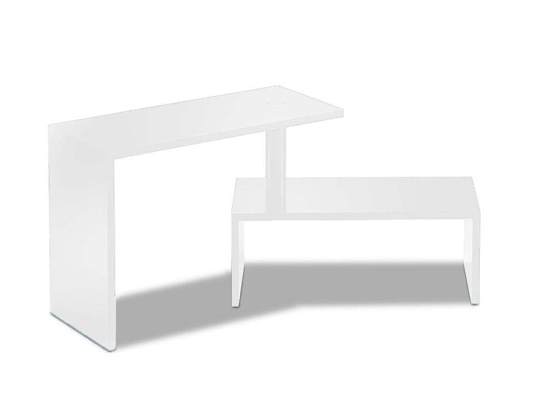 Basello tavolino Zanotta