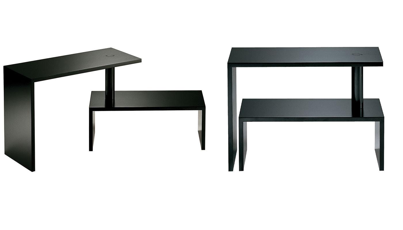 Basello tavolino