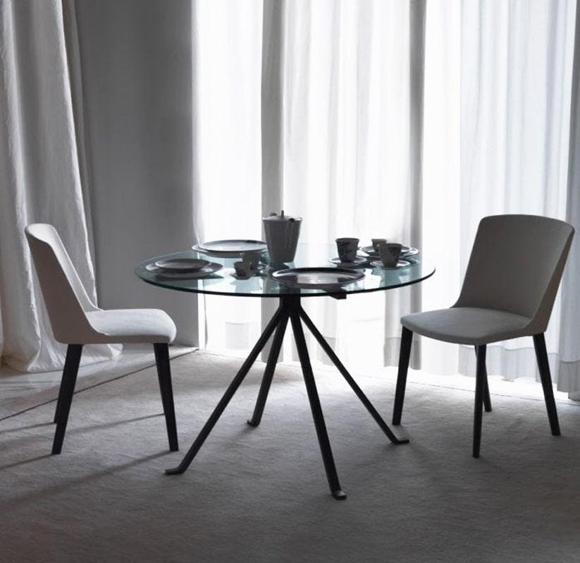Driade Cugino tavolo Enzo Mari -gallery 2