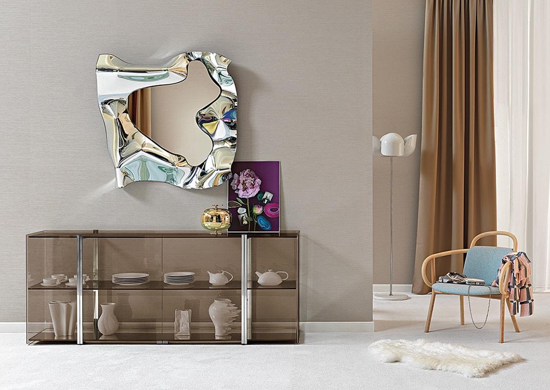 FIAM CHRISTINE specchio gallery 4