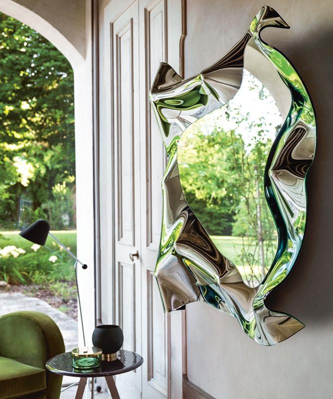 FIAM Christine Specchio gallery 7