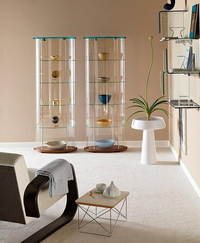 FIAM Palladio vetrina gallery 2