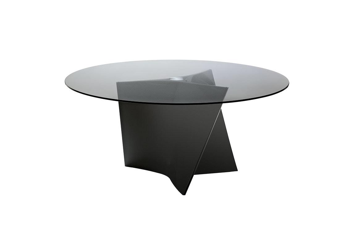 Zanotta Elica tavolo
