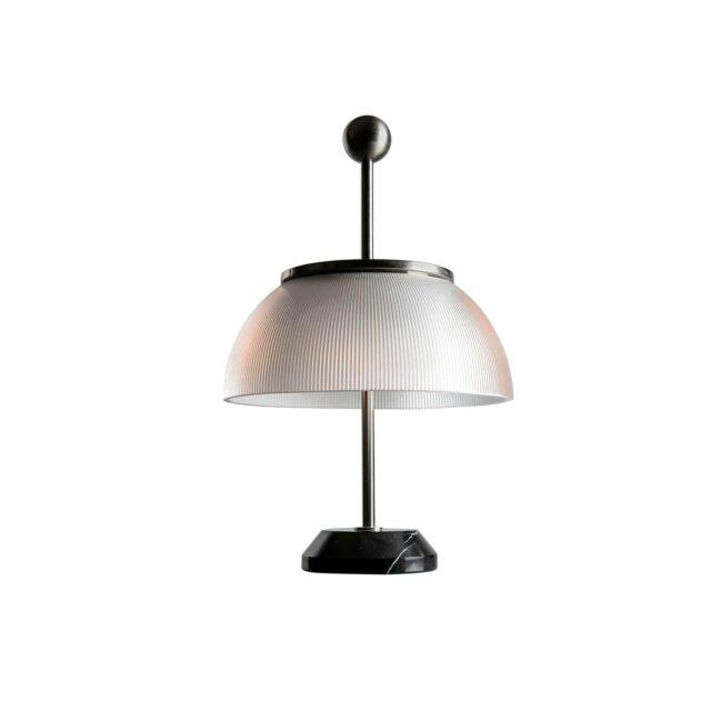 ARTEMIDE Alfa lampada tavolo