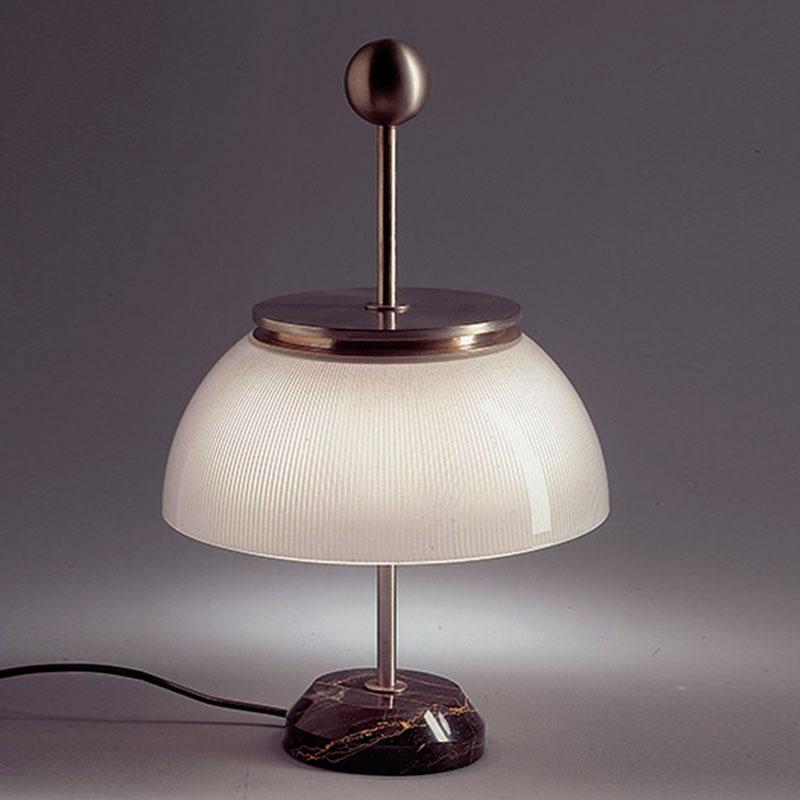 Alfa lampada da tavolo