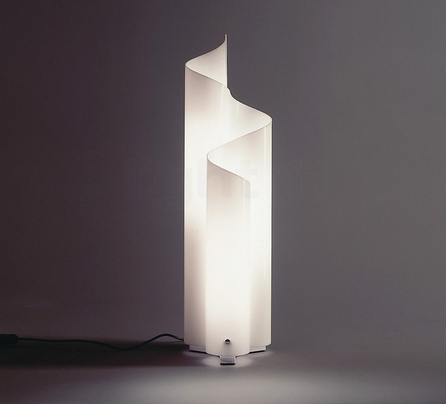 ARTEMIDE Mezzachimera lampada gallery 3