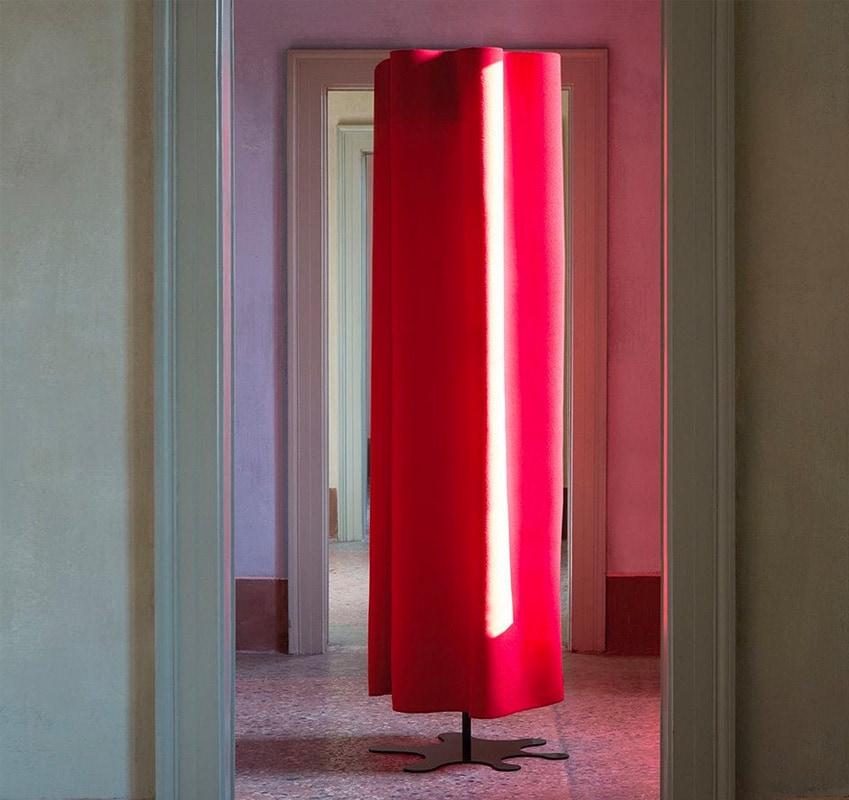 CAIMI Diesis pannello fonoassorbente gallery 2