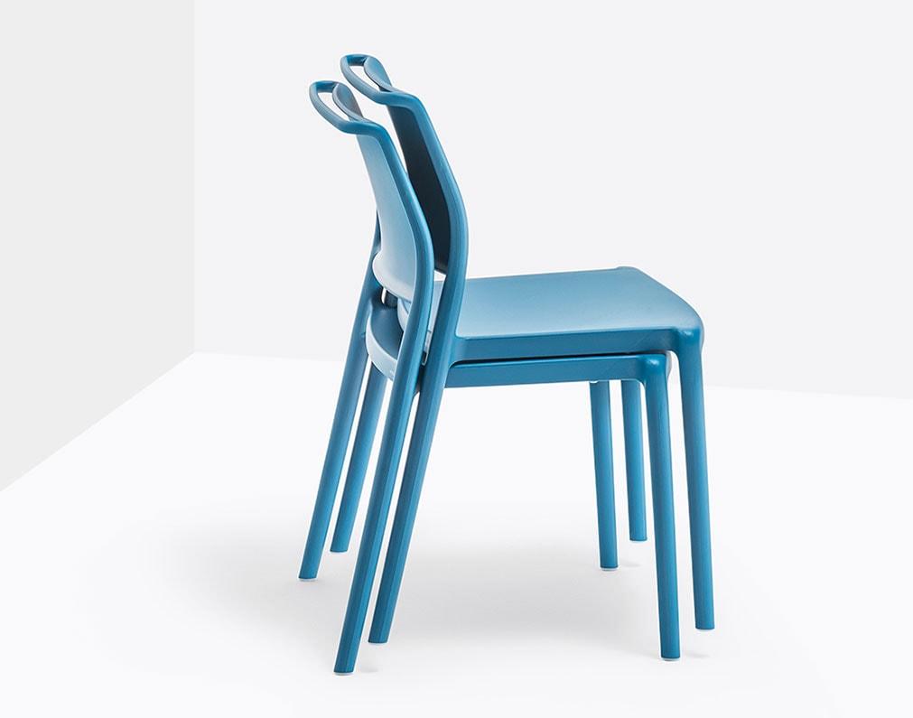 Sedia Pantone Marrone : Sedie apri e chiudi trendy cargo sedia susy with sedie apri e