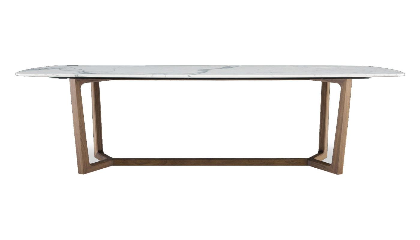 Poliform Concorde tavolo