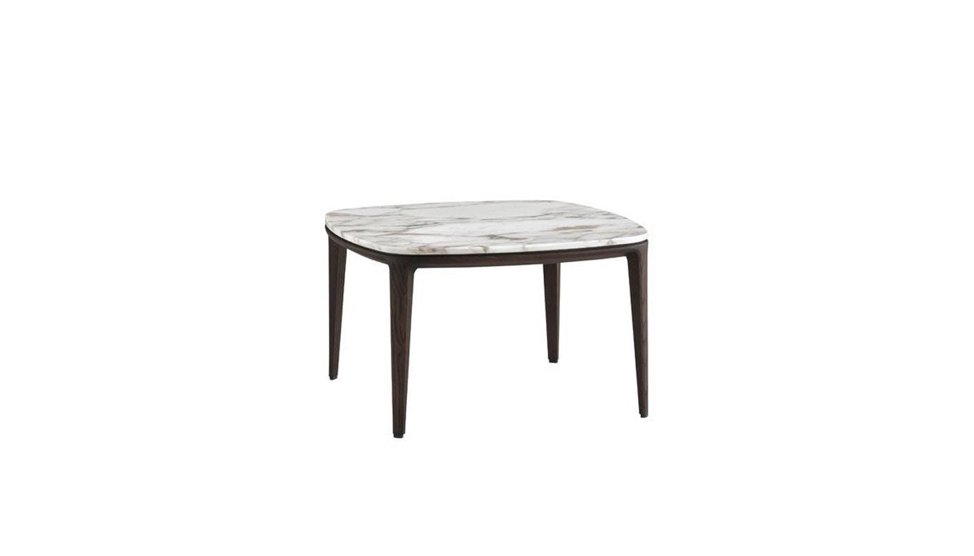 Henry tavolino Poliform