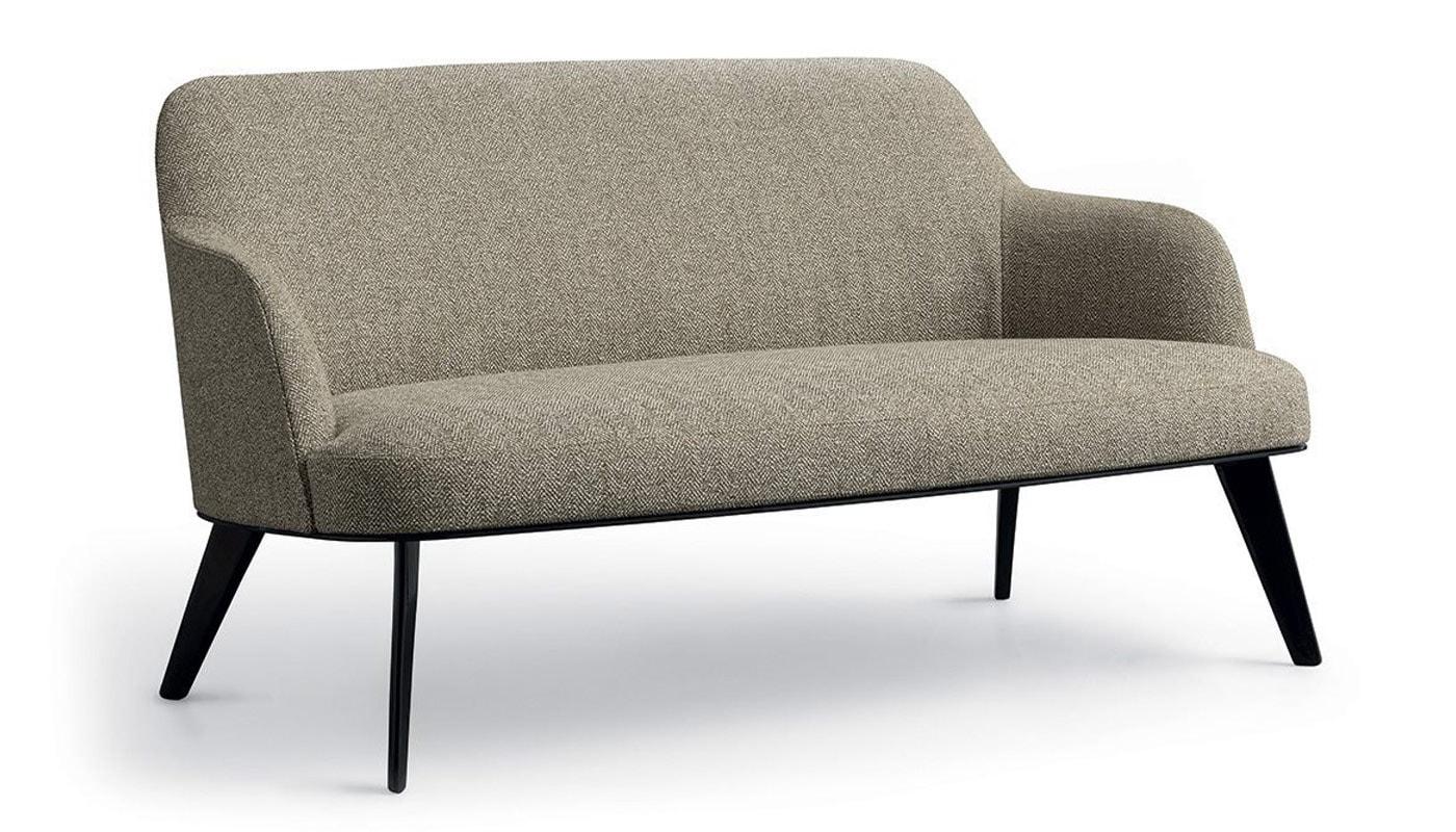 Poliform Jane divano