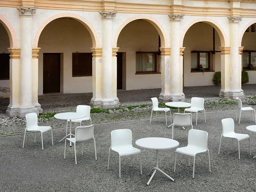 COLOS Momo 1 sedia gallery 2