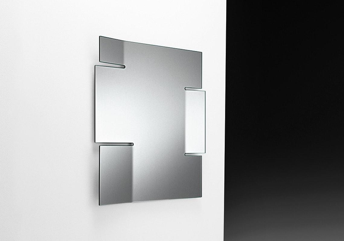 FIAM Hiroshi specchio gallery