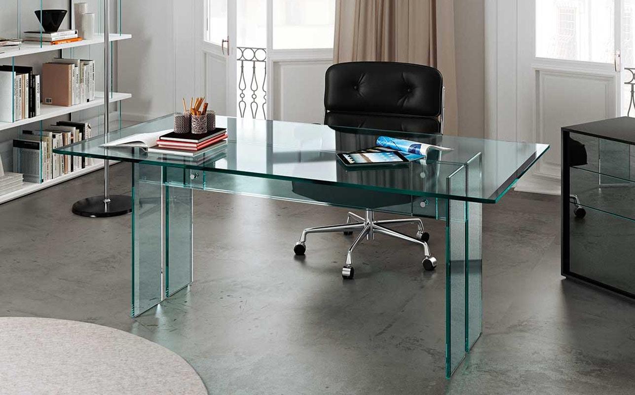 Fiamm LLT Home office scrivania Scollega