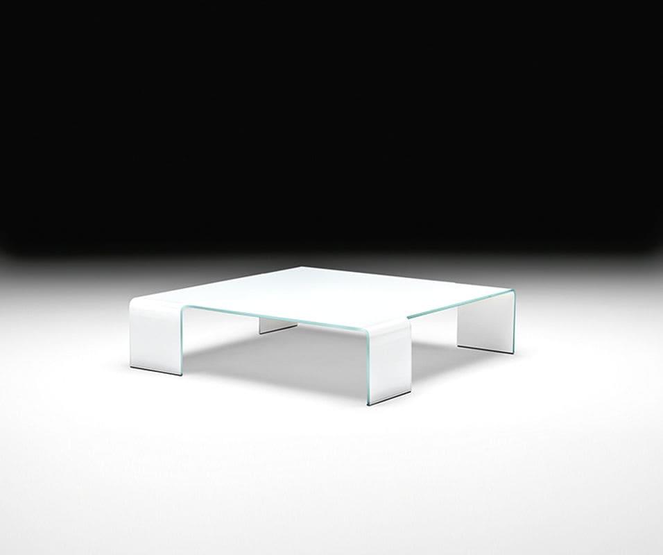 FIAM NEUTRA tavolino gallery