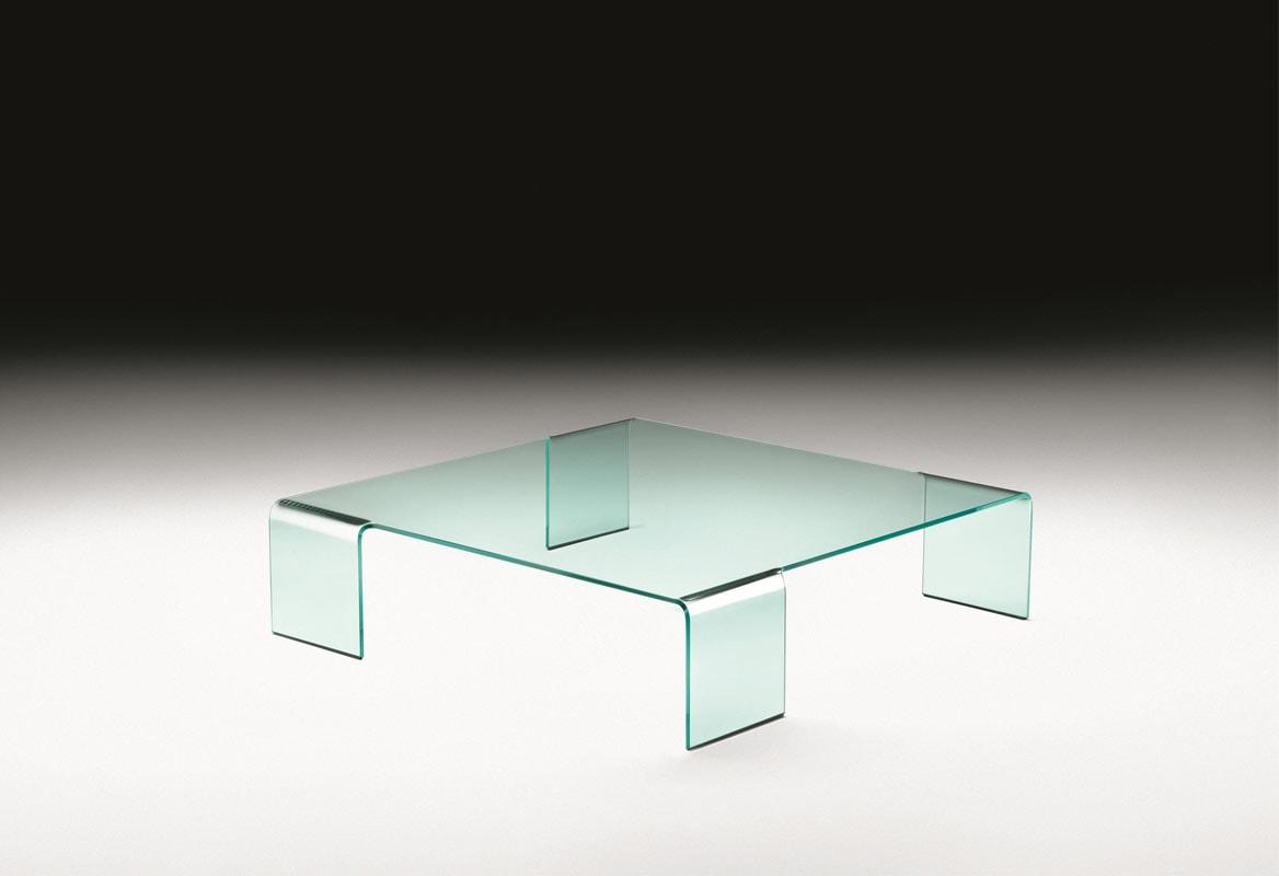Fiam Neutra tavolo basso