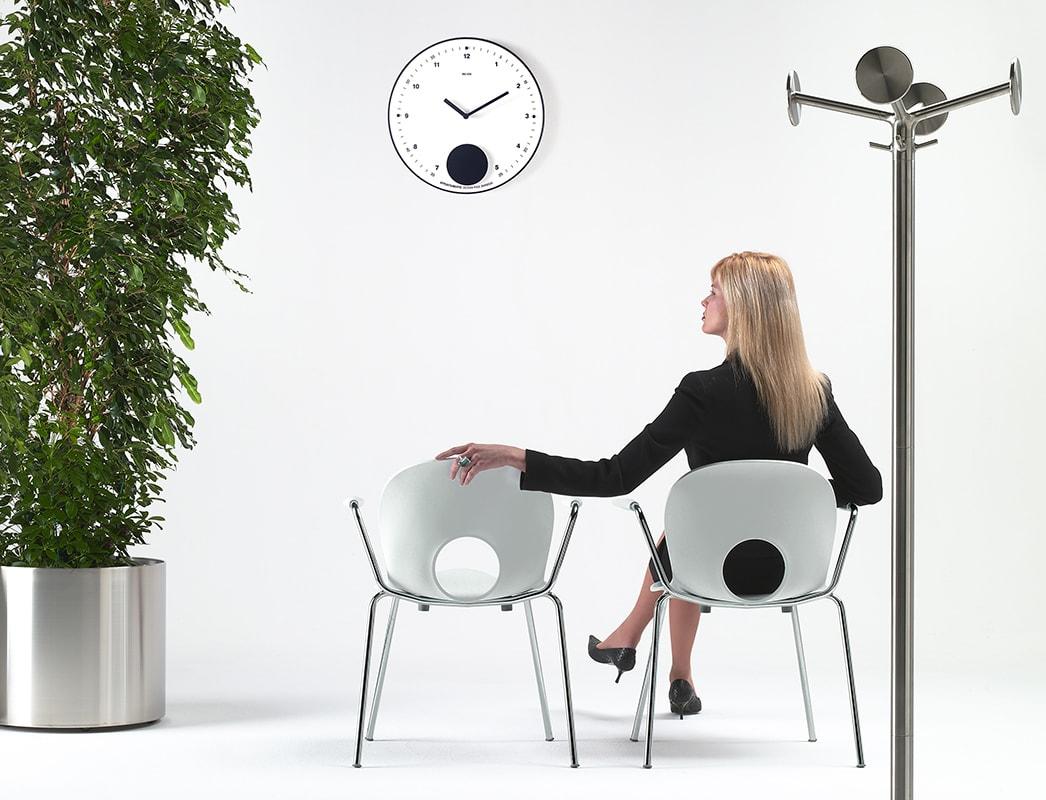 Rexite Olivia sedia