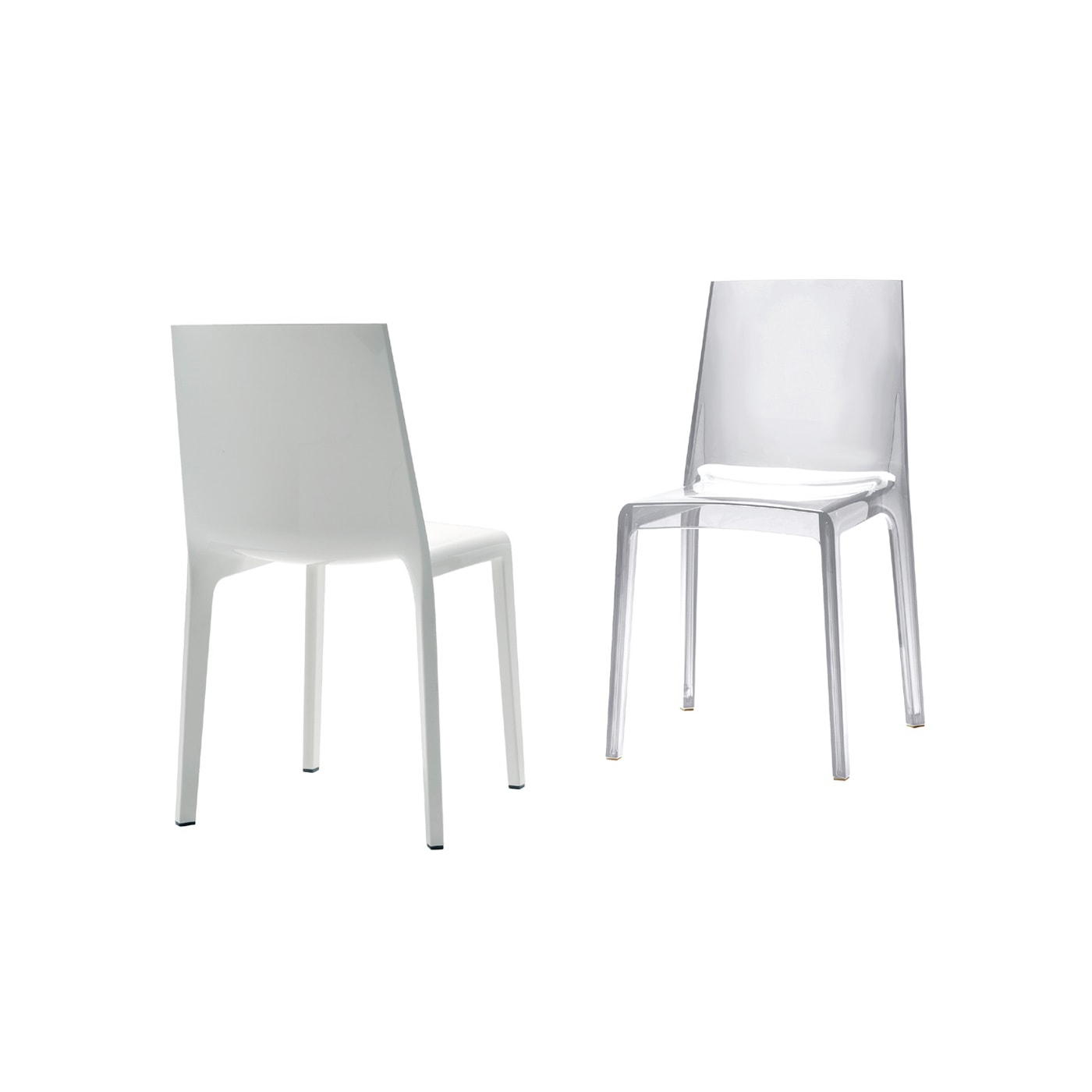 Rexite Eveline sedia - vendita online