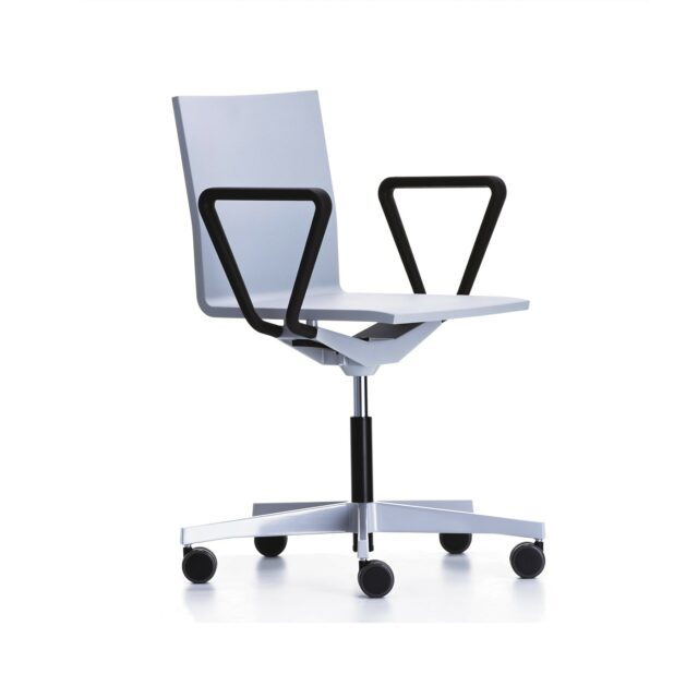 VITRA .04 sedia