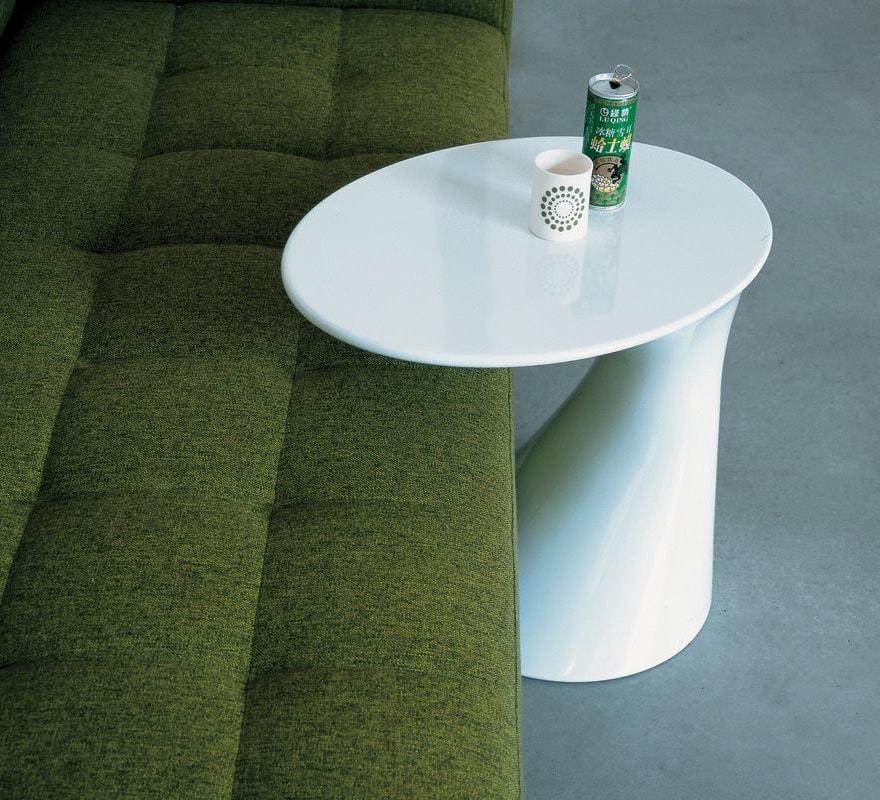 Tod tavolino Zanotta