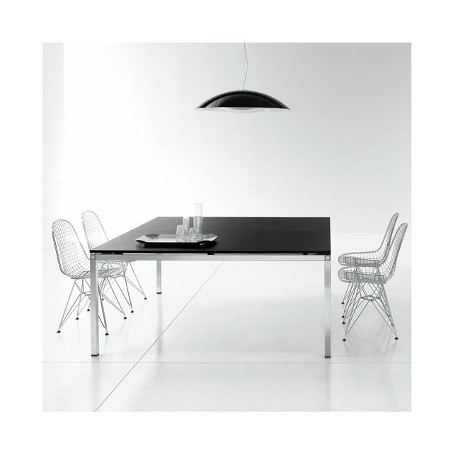 BigBox tavolo riunione direzionale