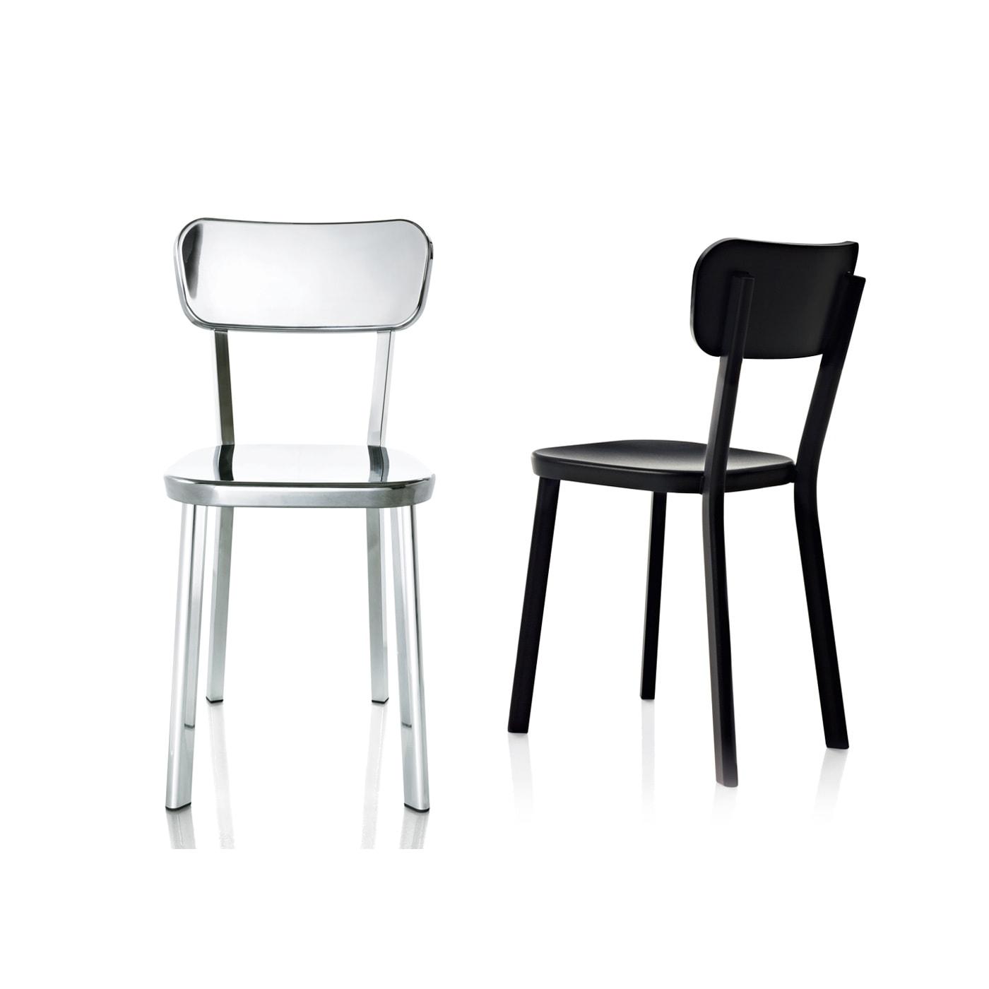 Magis Deja-vu sedia - vendita online