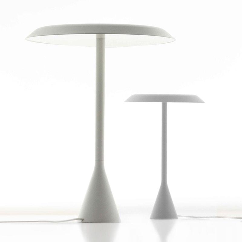 NEMO Panama mini lampada tavolo gallery 3